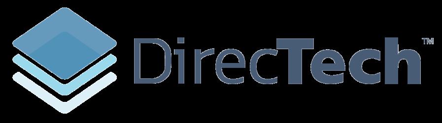 DirecTech
